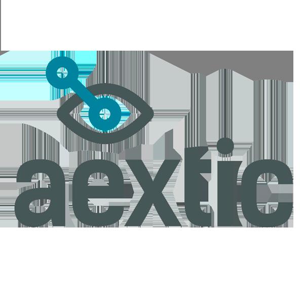 Aextic