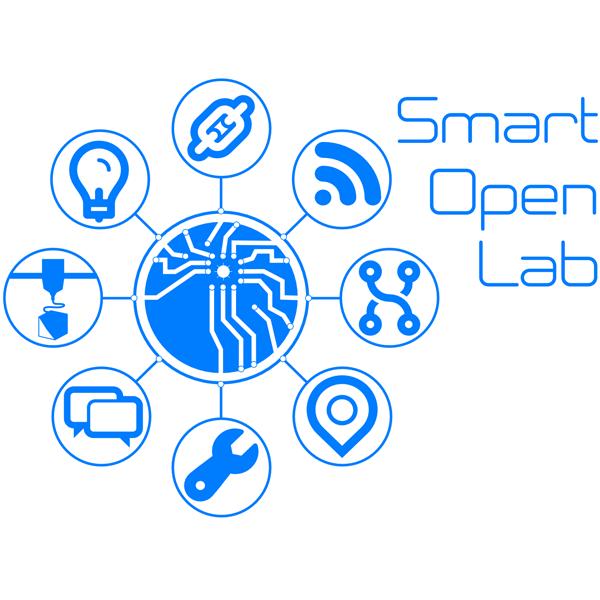 Smart Open Lab