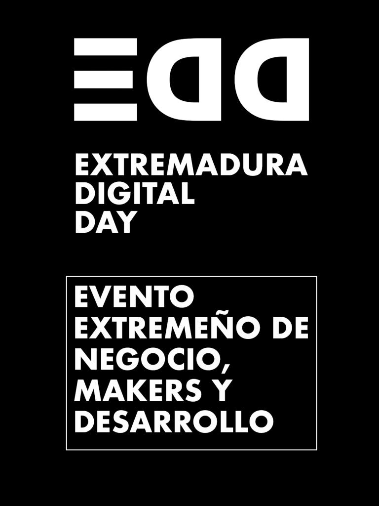 edd-logo-slogan