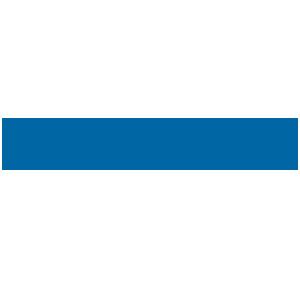 logo-wordline-300x300