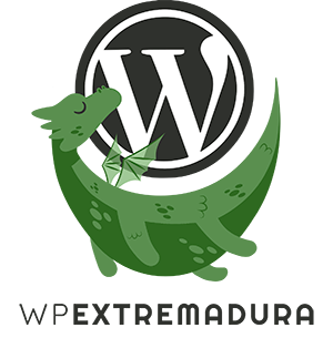 Wordpress Extremadura