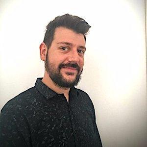 Juan Luis Mora Blanco - EDD