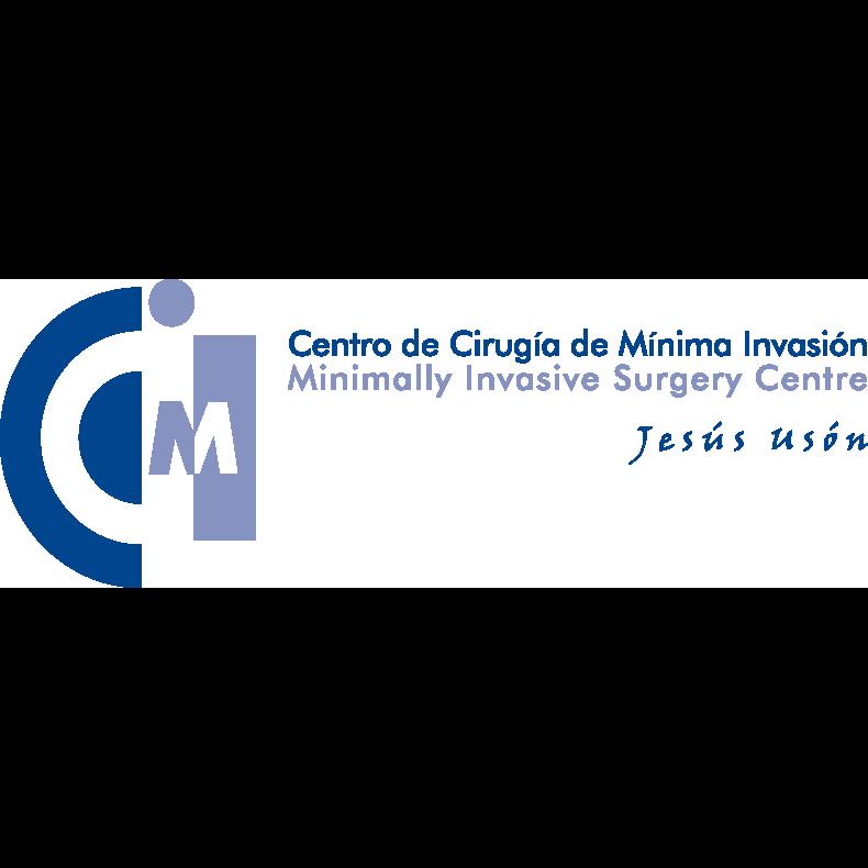 https://2019.extremaduradigitalday.com/wp-content/uploads/2019/09/logo_cmmi.png