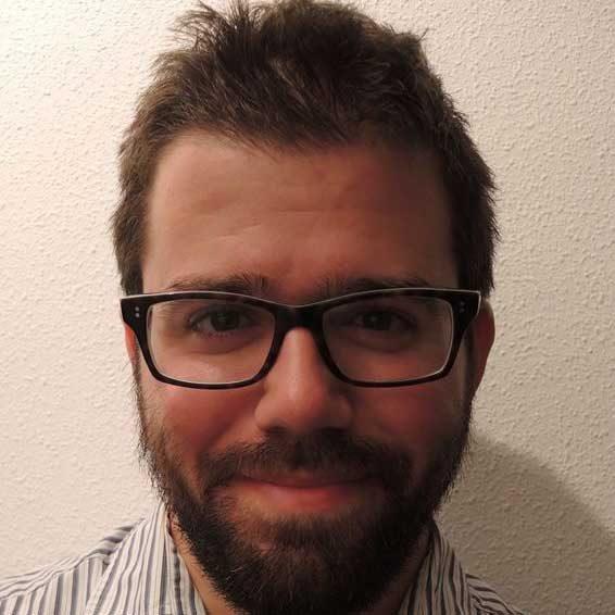 FernandoGordillo