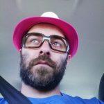 daniel_castanera